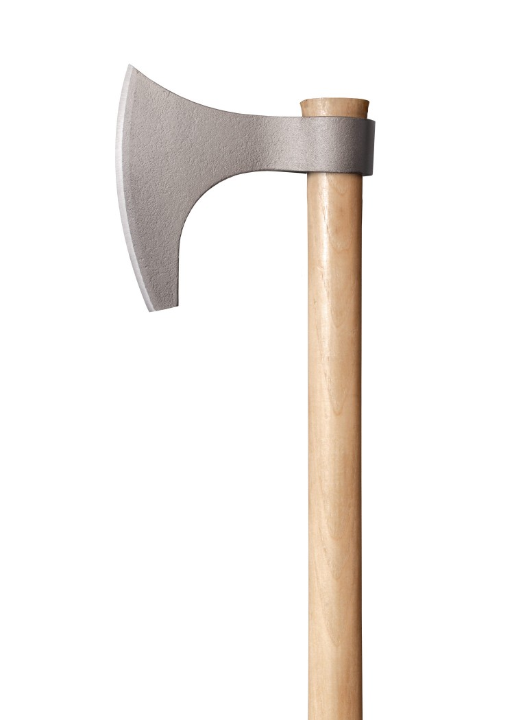 Scharfe Schwerter Deutschland